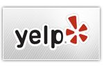 yelp-review-us-smaller
